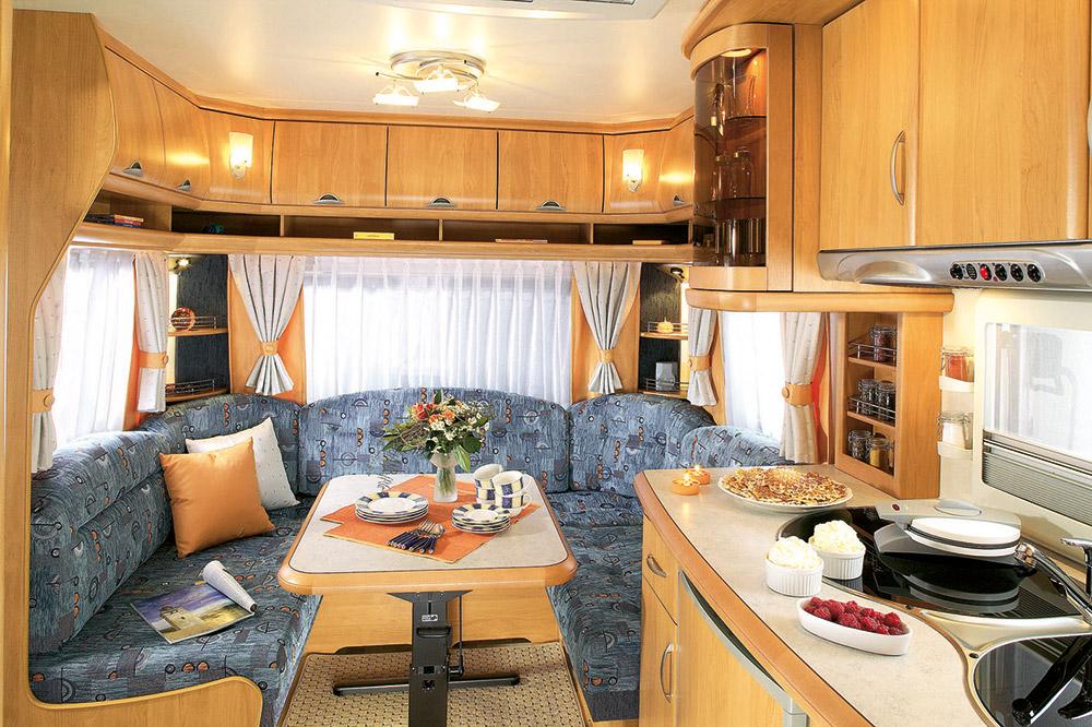 wohnwagen ummanz camping an der ostsee camping auf r gen campingplatz drewoldke camping. Black Bedroom Furniture Sets. Home Design Ideas