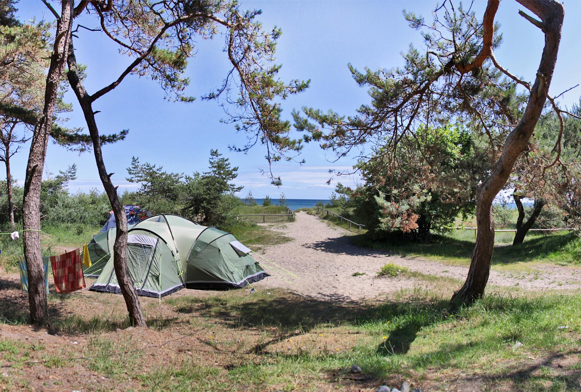 fünf sterne camping deutschland